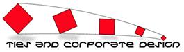 Freuler Ties and Corporate Design